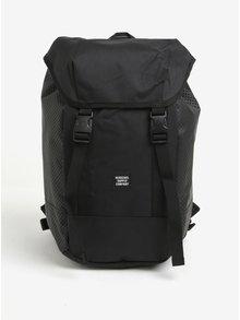 Černý batoh Herschel Iona 24 l
