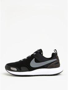 Šedo-černé pánské tenisky Nike Air Pegasus AT