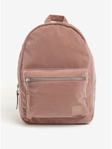 Staroružový batoh Herschel Grove 13,5 l
