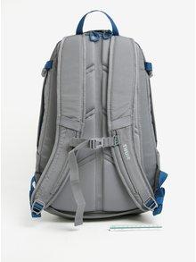 Světle šedý batoh na notebook Thule EnRoute™ 2 Triumph 21 l