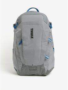 Svetlosivý batoh na notebook Thule EnRoute™ 2 Triumph 21 l