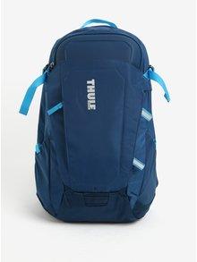 Tmavě modrý batoh na notebook Thule EnRoute™ 2 Triumph 21 l