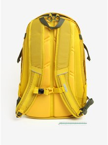 Žltý batoh na notebook Thule EnRoute™ 2 Triumph 21 l