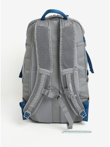 Svetlosivý batoh na notebook Thule EnRoute™ 2 Blur 24 l