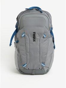 Světle šedý batoh na notebook Thule EnRoute™ 2 Blur 24 l