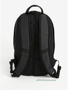 Černý úzký batoh na notebook Thule EnRoute™ 13 l