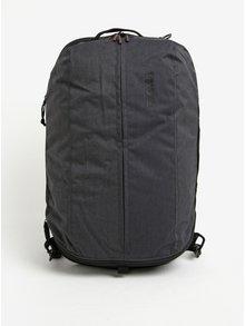 Černý batoh/taška na notebook Thule Vea 21 l