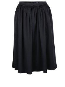 Čierna áčková sukňa ZOOT