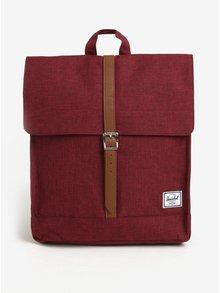 Vínový batoh Herschel 10,5 l