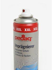 Spray protector pentru încălțăminte pedag 400 ml