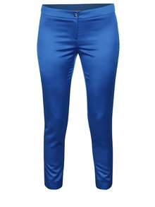 Pantaloni albastri  - Alexandra Ghiorghie Princess