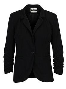 Čierne sako Haily´s Lara