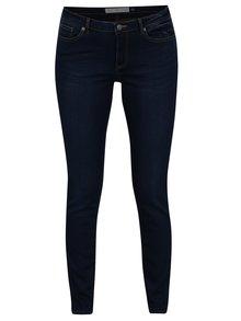 Tmavě modré dámské super slim džíny QS by s.Oliver