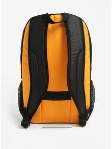 Černý batoh Case Logic Ibira 24 l