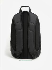 Tmavě šedý batoh Case Logic 23 l