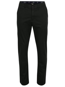 Pantaloni chino gri închis JP 1880