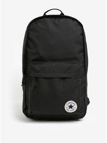 Černý batoh Converse EDC Poly 21 l