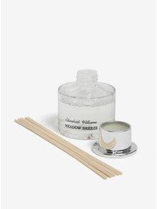 Difúzer s vôňou lúčneho vánku v darčekovom balení SIFCON