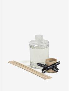 Difuzér v darčekovom balení s vôňou bavlny SIFCON