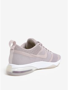 Staroružové dámske tenisky Nike Zoom Fitness Training