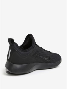 Pantofi sport negri pentru barbati Nike Air Max Kantara Running