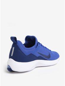 Modré pánske tenisky Nike Air Max Kantara Running