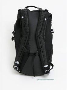 Černý sportovní batoh Puma 20 l