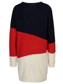 Rochie pulover in trei culori - Noisy May Verona