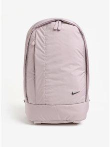Rucsac roz prafuit pentru femei - 15 l Nike Legend