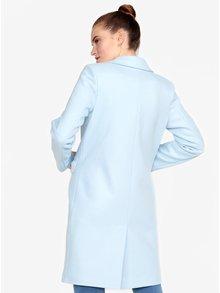 Pardesiu bleu pentru femei - ZOOT