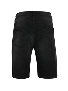 Pantaloni scurti cu aspect decolorat ONLY & SONS Bull