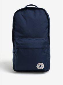 Tmavě modrý batoh Converse EDC Poly