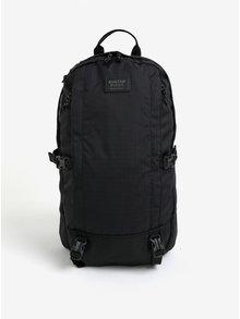 Černý batoh Burton Sleyton 20 l