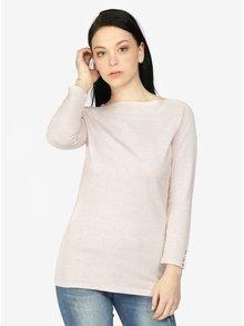Ružový sveter Haily's Lissy