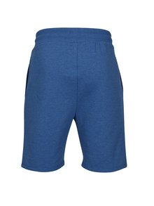 Pantaloni scurti sport albastri - Jack & Jones Houston
