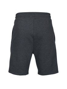 Pantaloni scurti sport bleumarin - Jack & Jones Houston