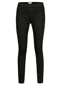 Jeggins super soft negri Dorothy Perkins