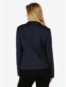 Sacou bleumarin pentru femei - s.Oliver