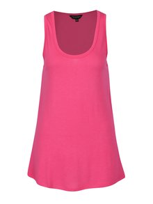 Top basic roz - Dorothy Perkins