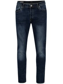 Blugi slim fit - Jack & Jones Tim