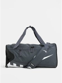 Geanta sport gri - Nike Alpha Adapt Cross Body