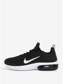 Černé pánské tenisky Nike Air Max Kantara Running