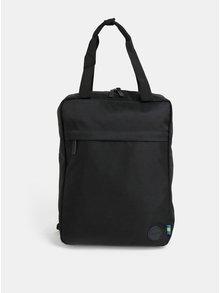 Černá taška/batoh Enter Tote 14 l