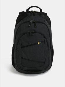 "Tmavosivý batoh na notebook 15,6"" Case Logic Berkeley 29 l"