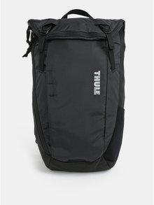 Čierny batoh Thule EnRoute™ 20 l