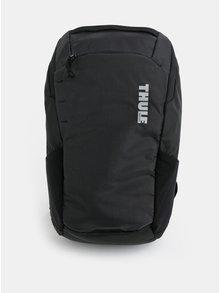 Čierny batoh Thule EnRoute™ 14 l