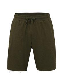 Pantaloni scurti kaki sport ONLY & SONS Christian