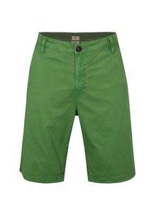 Pantaloni verdi scurti JP 1880