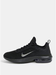 Čierne dámske tenisky Nike Air Max Kantara