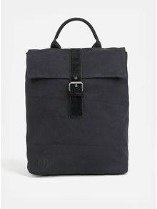 Černý batoh Mi-Pac Day Pack Canvas